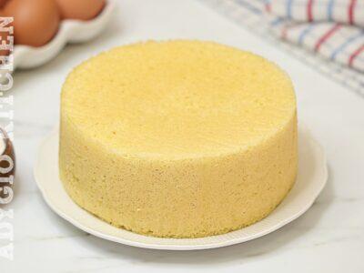 Reteta blat de tort fara cuptor, reteta perfecta de blat de tort pentru incepatori