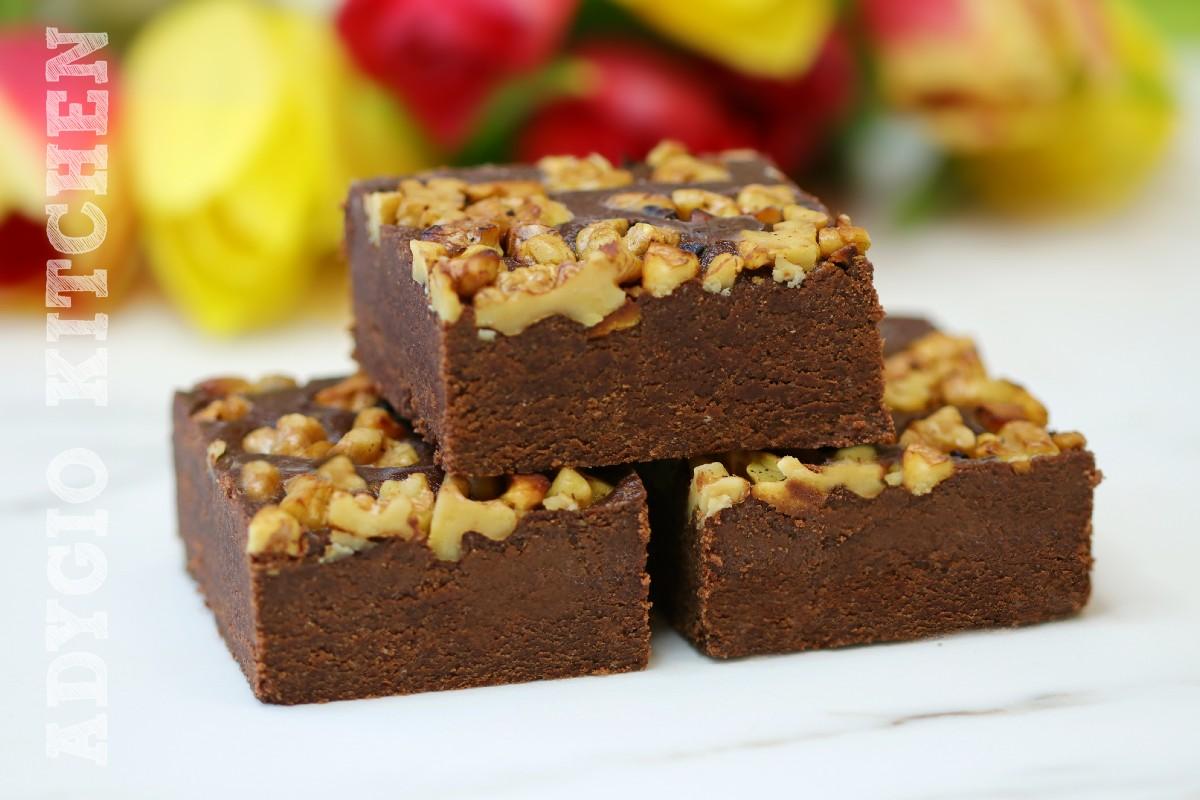 Ciocolata de casa reteta adygio kitchen